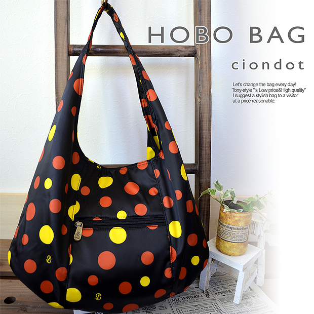 tony style made in japan bag rakuten global market made in