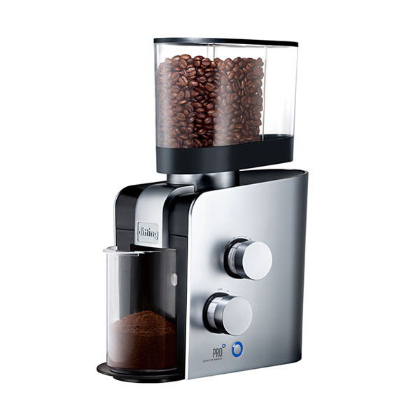 取寄品/日付指定不可 ditting coffee(ディッティングコーヒー) G PRO-D 通常タイプ