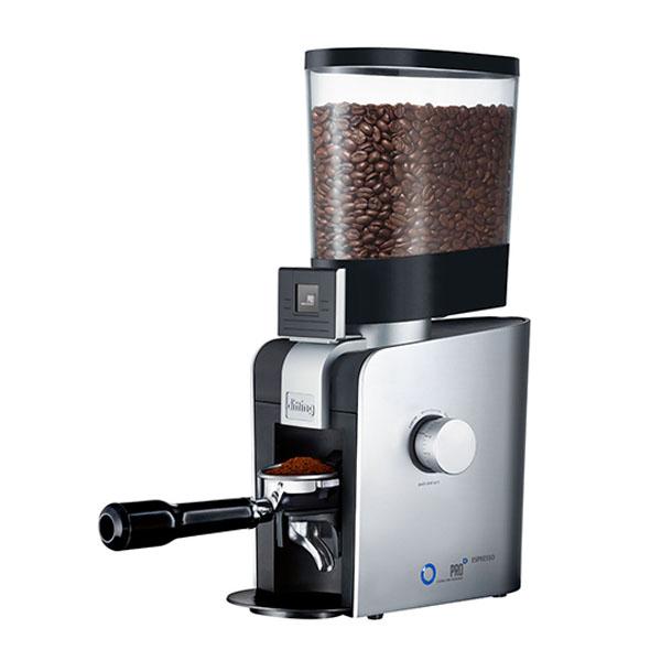 取寄品/日付指定不可 ditting coffee(ディッティングコーヒー) G PRO-D Espressoタイプ