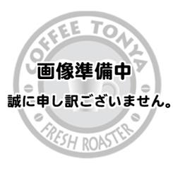 取寄品/日付指定不可 部品 ティアモ 水出しコーヒーメーカー用 30人用容器ロート HG6395