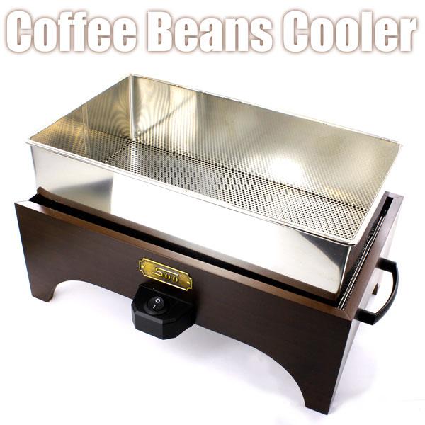 C500(ツインファン仕様) OTTIMO コーヒークーラー オッティモ