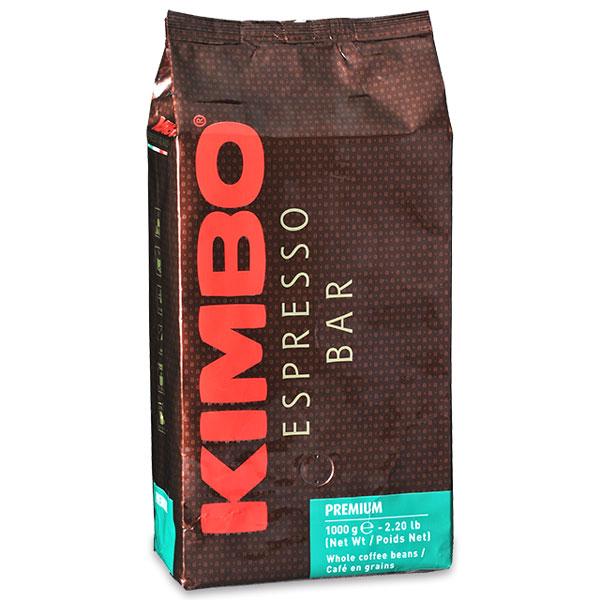 KIMBO 限定Special Price キンボ エスプレッソ豆 半額 プレミアム 袋 1kg 送料無料