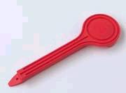 供illy iriesupuresso业务豆罐使用的开启工具