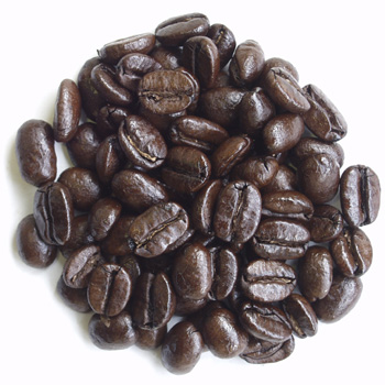 今月のフェア ブランド品 炭焼きアイスコーヒー 売却 焙煎後100g