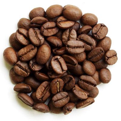 ブラジルブルボン 輸入 生豆時100g 大人気