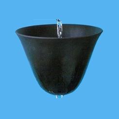 東洋セラミック S-10 セラミックフィルター (大) 10杯用 送料無料