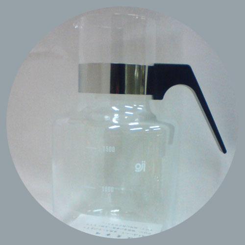 取寄品/日付指定不可 部品 オージ ボトルグリップ付(WD150)