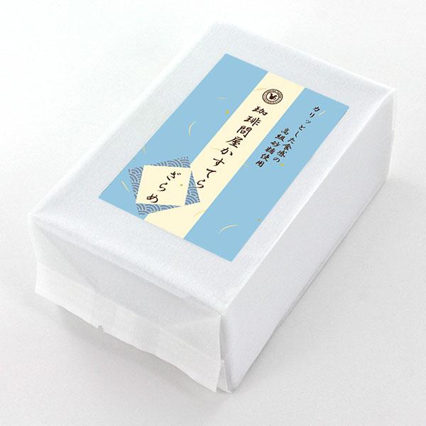 付与 今月のフェア 珈琲問屋オリジナル オンラインショッピング ざらめ カステラ