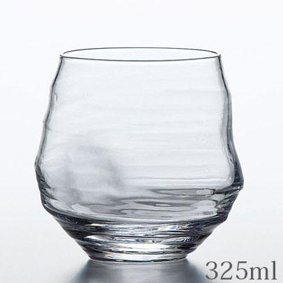 東洋佐々木ガラス 限定モデル 本格焼酎道楽 香 春の新作続々 B-40102-JAN-P ロックグラス かおり