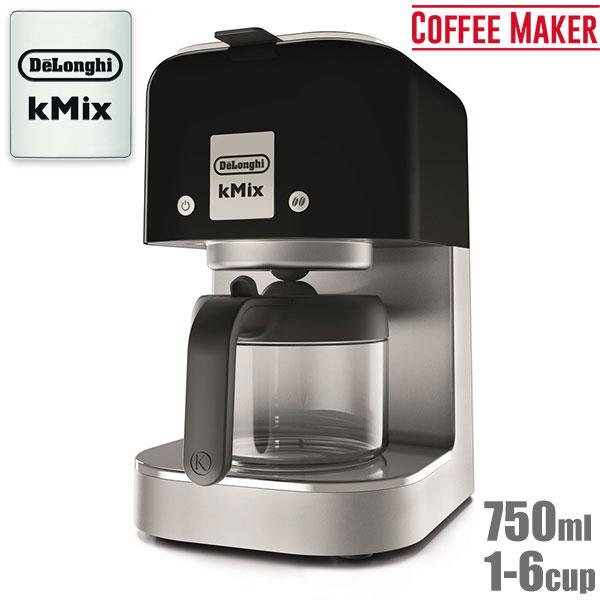 デロンギ COX750J-BK デロンギ ケーミックス ドリップコーヒーメーカー リッチブラック COX750J-BK【送料無料 ケーミックス】, 万年筆ボールペンのペンハウス:bd83c274 --- officewill.xsrv.jp