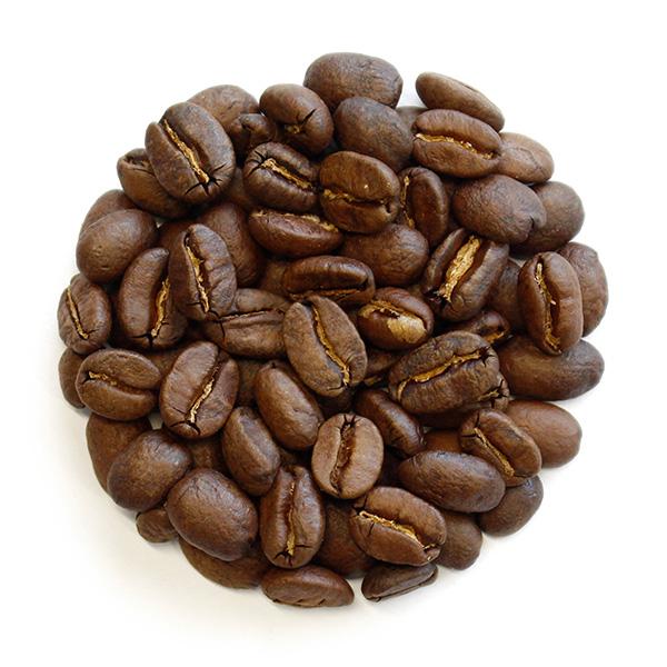 限定品 コロンビア ウィラ アルト デル オビスポ 人気商品 生豆時100g 新品 送料無料