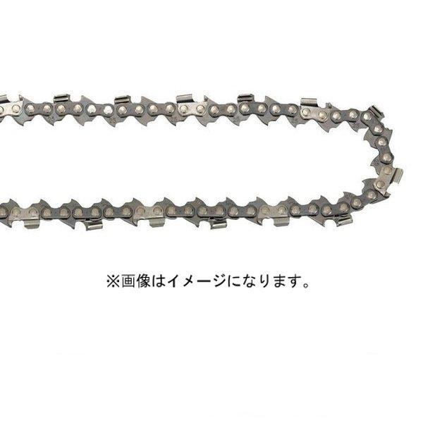 竹用純正チェーン刃 25F-84E A-68915 マキタ 直営限定アウトレット makita メール便 売買