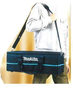 For who likes beautiful モデル着用&注目アイテム Lifestyle A-67153 マキタ コードレス オリジナル ハンディ クリーナー用ソフトバッグ