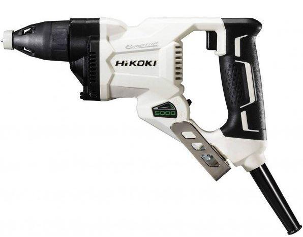 HIKOKI ボード用ドライバ W5SE2(W)