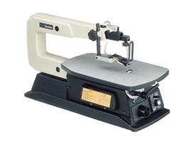マキタ 糸鋸盤 MSJ401