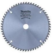供供牧田台上、放映裝置圓鋸使用的小費索鋁框格使用的190mmA-19803