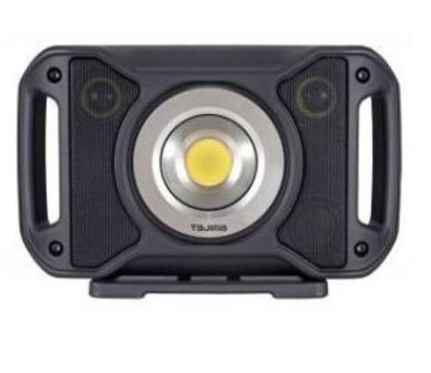 上品なスタイル LE-R401 タジマタジマ LEDワークライトR401 LE-R401, GJstore リゲッタ カヌー専門店:57c53d25 --- rekishiwales.club