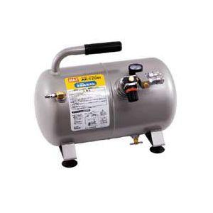 MAX 常圧接続エアタンク AK-T20R