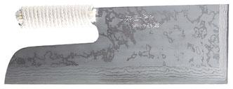 豊稔企販 鍛治宗匠光山作 A-1021 積層別打麺切庖丁 豊稔企販 330mm A-1021, KAGLE:2fb0f071 --- sunward.msk.ru
