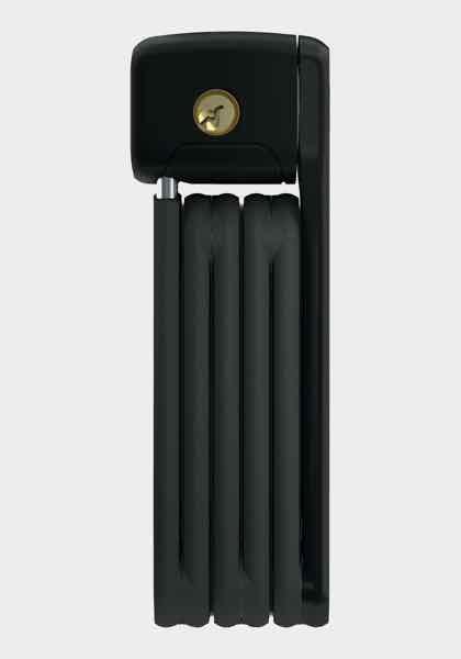 ABUS アブス ブレード ロック BORDO LITE 6055 MINI 60cm【自転車】【ロード】【軽量】【鍵】【コンパクト】