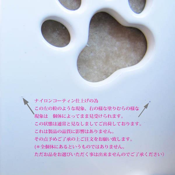 【おしゃれ 日本製 丈夫】犬用リードフック(ドッグフック)