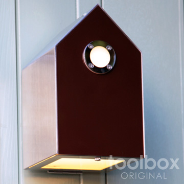 birdhouse birdhouse/ light/ light バードハウスライト(ブラウン), 京の老舗の果物屋 鳥羽伊三:8b6c50f7 --- pixpopuli.com