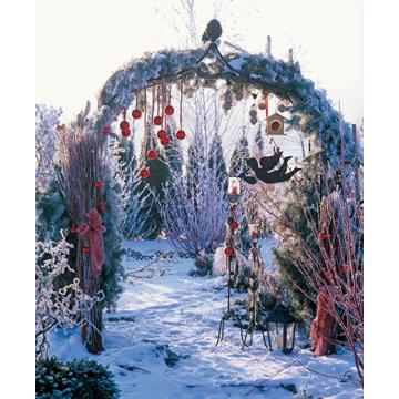【Victorian Arches R/5 160V/ヴィクトリアンアーチ R/5 160V】本格派 ドイツ製 ガーデニング 庭いじり エクステリア 飾り バラ 薔薇 クレマチス 蔓植物 上質 おしゃれ 丈夫