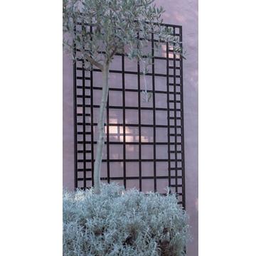 【Trellises 上質 For Wallsトレリズフォーウォールズ トレリスR9/6 バラ】壁面用 本格派 蔓植物 ドイツ製 壁飾りガーデニング 庭いじり バラ 薔薇 クレマチス 蔓植物 上質 おしゃれ 丈夫, プラスワンショップ:c8b67ca6 --- pixpopuli.com
