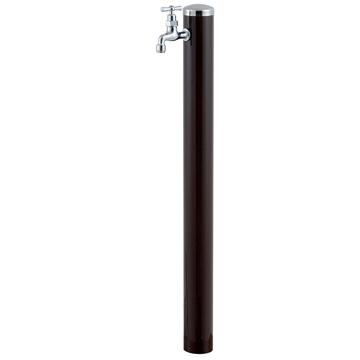 【SENSUI・泉水 送料無料】水栓柱 / ウォーターポール 1口