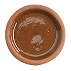 世界中のガーデナーから愛されるウィッチフォード 【Whichford Pottery】 ソーサー「A」 /wf-saucer-a【W56(cm)】