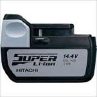 日立 14.4V 3.0Aリチュウム電池 BSL1430