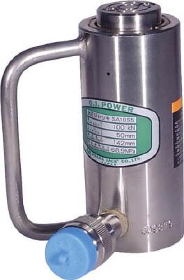 OJ 水圧ジャッキ SA10S5