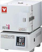 ヤマト マッフル炉 FO100