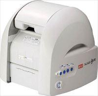 MAX ビーポップ CPM-100SH2 IL90175 CPM100SH2
