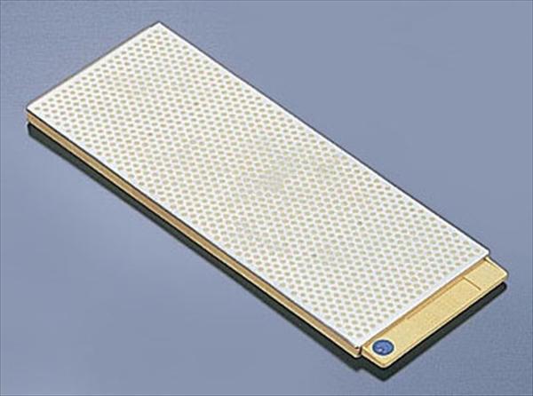 Diamond Machining Technology デュオシャープ 両面ワイドタイプ W250EF-NB003807 6-0323-0201 ATI761
