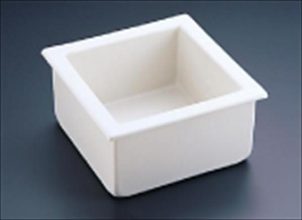 CARLISLE カーライル コールドバターパン CM1072 LKC10 [7-1605-1001]