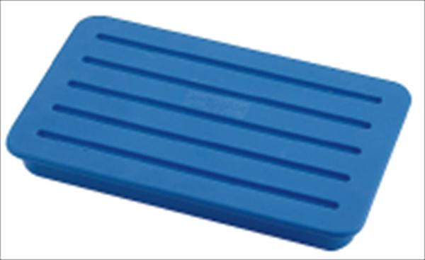 CARLISLE カーライル ケイタークーラー PC660 (PC300N・600用) HKI01 [7-1142-0401]