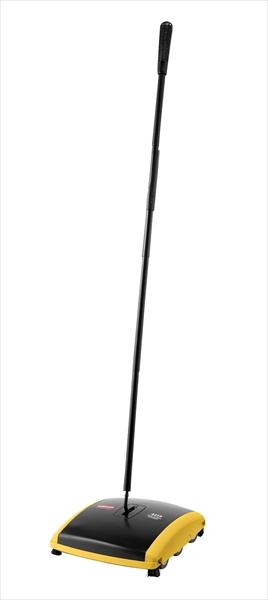 Rubbermaid ラバーメイド スイーパー 4213-88 (2重アクションスイーパー) KSI11 [7-1257-0501]