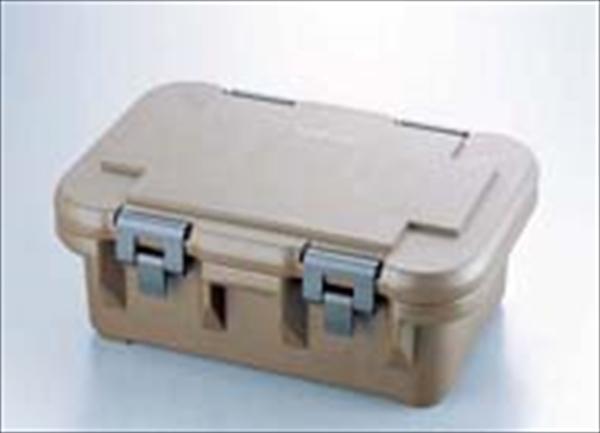 CAMBRO キャンブロ カムキャリアSシリーズ UPCS160スペックルグレー EKM6302 [7-0157-0802]