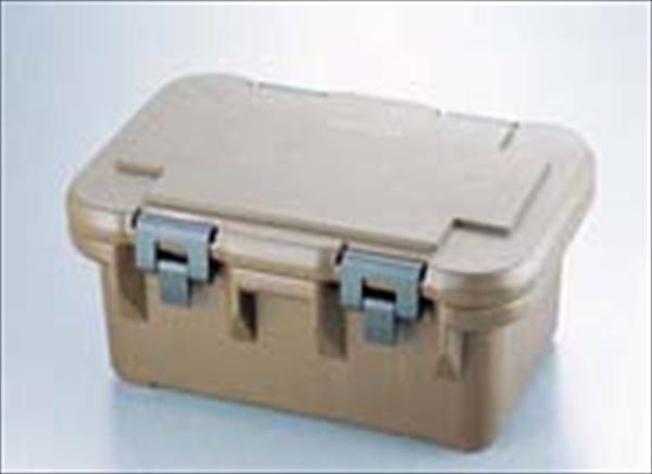 キャンブロ キャンブロ カムキャリアSシリーズ UPCS180スペックルグレー EKM6402 [7-0157-0902]