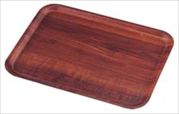 CAMBRO キャンブロ 角型マデラ ラミネートトレー MA3343 7-0802-1003 入手困難 Wナット 売買 E76 EMD0103