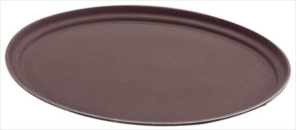 CAMBRO キャンブロ 小判型ノンスリップトレー 2500CT ENV04250 [7-0801-0501]