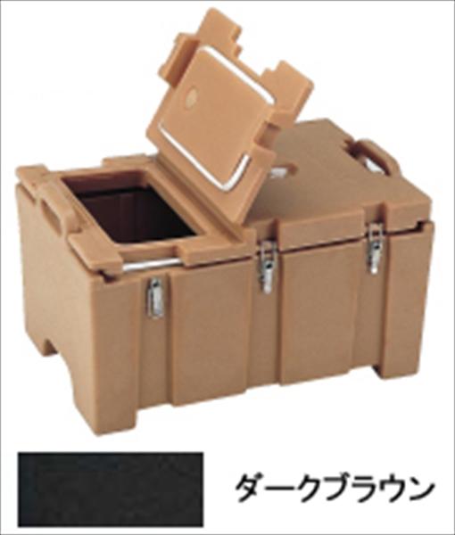 キャンブロ キャンブロカムキャリアー100MPCHL ダークブラウン No.6-0158-0402 EKM196C