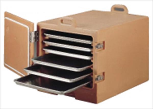 最も完璧な キャンブロ カムキャリアー シートパン大用 シートパン大用 キャンブロ 1826MTCコーヒーベージュ 6-0158-0601 6-0158-0601 EKM5401, bagger jack design:8cbad2d6 --- portalitab2.dominiotemporario.com