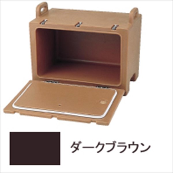 キャンブロ キャンブロ カムキャリアー 200MPC ダークブラウン No.6-0158-0502 EKM176C