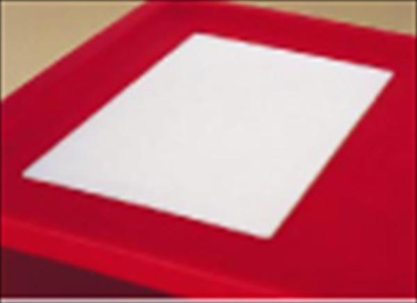 キャンブロ キャンブロ ベンディング・カート用 カッティングボードCB1220 6-1463-0301 LKT01