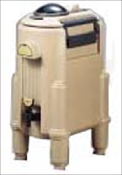 CAMBRO キャンブロ カムサーバー CSR5 ダークトウブ No.6-0834-0102 FKM027F
