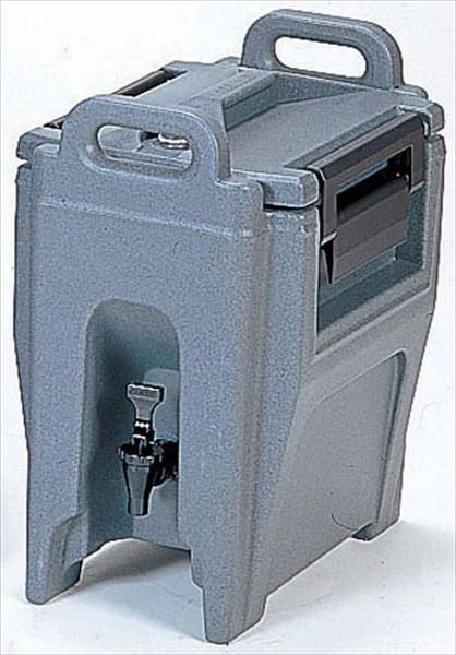 CAMBRO キャンブロ ウルトラ カムティナー UC250 コーヒーベージュ FUL016S [7-0879-0902]