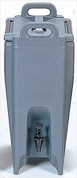 キャンブロ キャンブロ ウルトラ カムティナー UC500 グラニットグレー FUL029W [7-0879-0801]