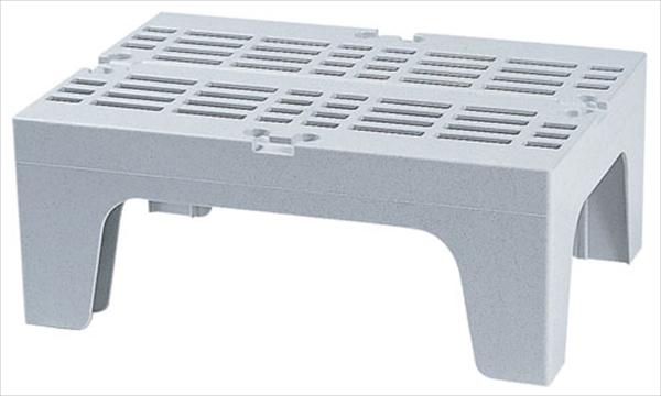 CAMBRO キャンブロ ダニッジラック S DRS480 6-1062-0803 HDN023